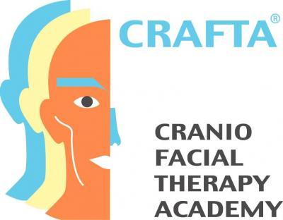 crafta_logo