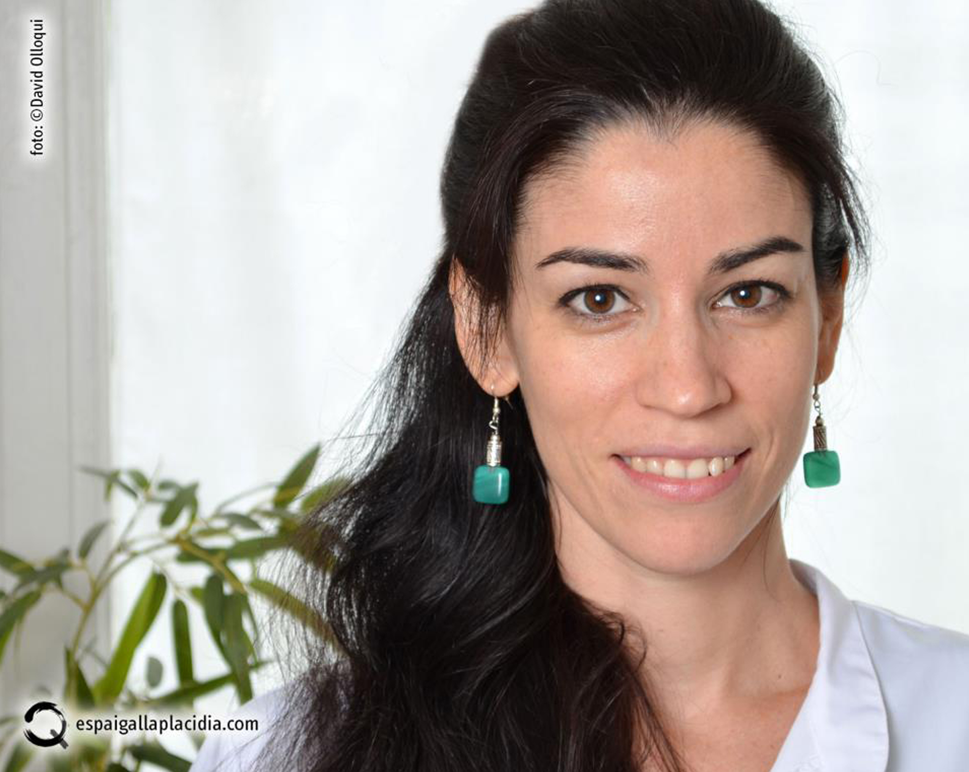 Laura-Frias