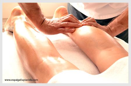 Fisio-Osteopatia
