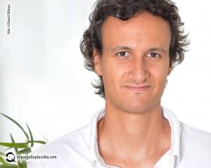 Marc Lari