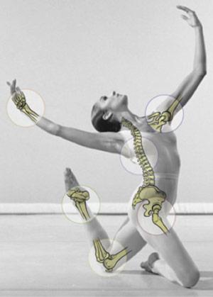 Osteopatia-y-danza