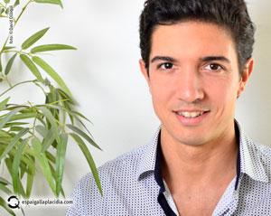 JoaquimLamora
