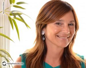 Angela-de-la-Rosa