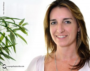Cristina-Llagostera